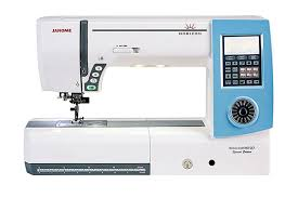 Sewing Machine For Quilting Reviews