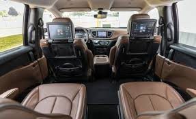 Probably problems with transmission, hybrid is the first chrysler vehicle with cvt transmission, while regular pacifica has more conventional 9 speed auto that has already been fixed, and is more safe option now. 2018 Chrysler Pacifica Hybrid Long Term Road Test