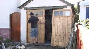 menards garage door springs menards garage door openers garage doors menards