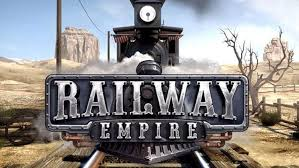 Skyforge Steam Charts Railway Empire Kalypso Erobert Die Steam Charts Pixelcritics