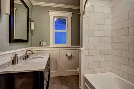 Houzz Bathroom Accessories Houzz Bathroom Accessories How To Remodel Houzz Bathroom A