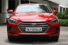 hyundai elantra 2016 red. Delighful Red On Hyundai Elantra 2016 Red E