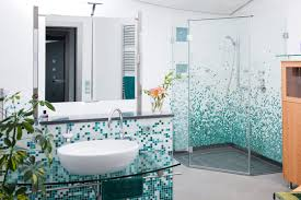 Bathroom Remodeling Tile Shower Walls vs Acrylic Shower