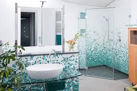 bathroom remodeling tile shower walls vs acrylic shower walls