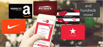 Business Gift Cards With Logo Gift Cards For Business Business Gifts For Employees