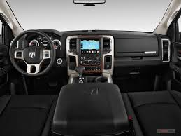 dodge ram 2016 interior. Contemporary Interior 2015 Ram 1500 Dashboard Throughout Dodge 2016 Interior