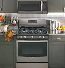 Kitchens With Slate Appliances Kitchen Appliances Jasmine Kitchen Room