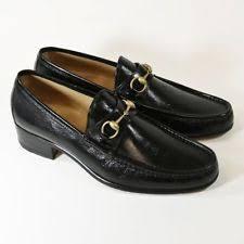 gucci dress shoes. gucci horsebit 11 dress \u0026 formal shoes for men h