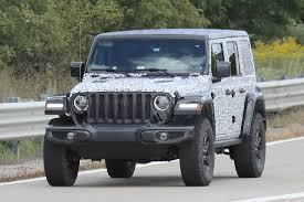 2018 jeep wrangler rubicon. Unique 2018 2018 Jeep Wrangler Rubicon Front In Jeep Wrangler Rubicon