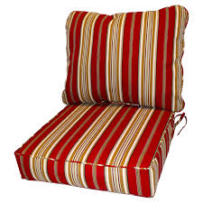 outdoor lounge chair cushions clearance outdoor designs from replacement outdoor chair cushion covers australia source best of replacement outdoor chair