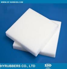 teflon sheet china natural color virgin ptfe teflon sheet china teflon sheet