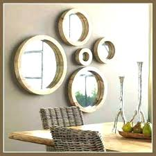 wall mirror design. Exellent Mirror Mirrors For Sale Walmart Large Size Of Wall Mirror Clips Small  Round Decorative To Design