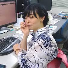 AkikoGoto (Goto Akiko) · GitHub
