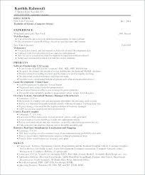 resume sample volunteer work hospital volunteering resume sample similar resumes letsdeliver co