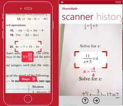 best math problem solver ideas math problem  solving maths problems math problem solver app photomath solve algebra problems