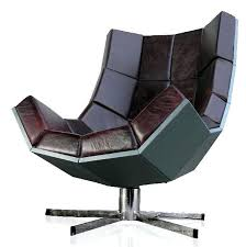 funny office chairs. funny office chairs