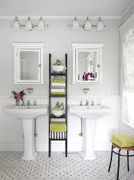 Full Size of Bathroom:bathroom Decor 2017 Scandinavian Trends Light  Fixtures For Bathrooms Modern Granite ...