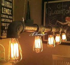 industrial lighting for home. Perfect Lighting Industrial Lighting Fixtures Light For The Home  5 To Industrial Lighting For Home L