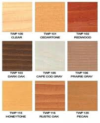 Olympic Maximum Solid Color Stain Color Chart Stain Colors Wood Online Charts Collection
