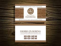 diorio flooring logo design concepts 22