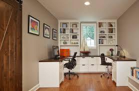 convert closet home office storage atlanta closet home office