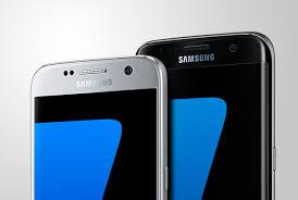 samsung galaxy smartphones. samsung bringing linux to galaxy smartphones