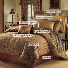 sham meaning in bedding designs