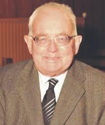 Jack WALSH Obituary - Legacy.com