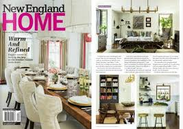 Small Picture Home Interior Magazines Online Images About Home Decor
