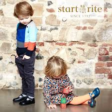 Image result for start rite shoes