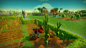 Image result for Farm