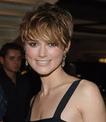 Pixie Cut Hairstyle 38 best short pixie cut hairstyles 2017 cute pixie haircuts for 7503 by stevesalt.us