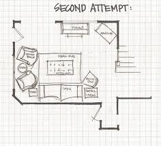 furniture design layout. Large Size Of Living Room Narrow Layout Ideas 2 Sofa Furniture Design