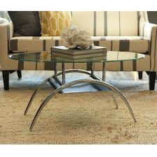 solid brass coffee table small oval coffee table end tables clearance