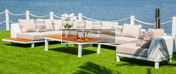 modern outdoor patio furniture.  Modern Modern Outdoor Furniture Dining Lounging  Chaices In Patio Furniture E