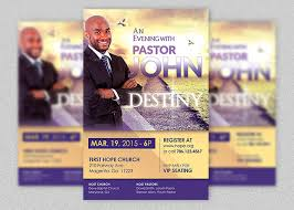 church invitation flyers resultado de imagem para flyer church flyers pinterest layout