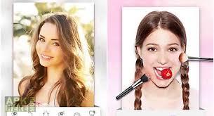 photo editor you makeup