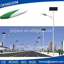 Solar Street Light U2013 KENSCOSolar Street Lights Price List