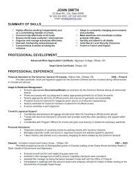 Click Here To Download This Audiology Clinical Assistant Resume