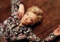 Meet people like Cornelia Hamm on MeetMe!