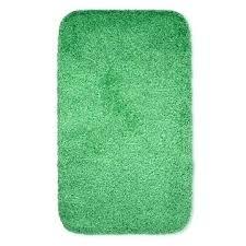 dark green bathroom rugs dark green bathroom rugs incredible bath find rug set dark green