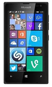Vending Machines That Buy Cell Phones Stunning Microsoft Nokia Lumia 4448 448GB Unlocked GSM Windows 44848 Touchscreen