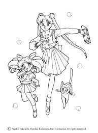 coloring pages moon phases moon coloring pages sailor moon coloring pages sailor moon going to coloring pages moon phases