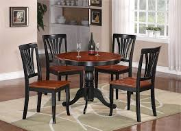 Small Kitchen Table And Chairs Ikea Wooden Roofing Mahogany Dining Table  Dinner Room Furniture Sets Mahogany Dining Room Furniture