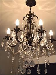 patriot lighting chandelier instructions elegant with and menards 1