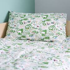 duvet covers 33 projects idea of cot bed duvet cover sets bears toddler set and bedding