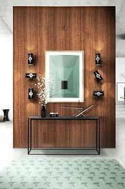 hall entrance furniture. Hall Entrance Furniture Chuck Modern Wall Light Adjustable Fixture New Nz T