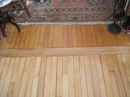 Sanding New Hardwood Floors Hardwood Floor Oak Vs Maple Titandish Decoration