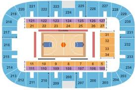 Monroe Civic Center Arena Tickets And Monroe Civic Center