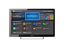 sony google tv remote. image is loading sony-bravia-nsx-gt1-internet-google-24-034- sony google tv remote w